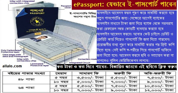 epassport-1