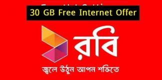 robi-free-internet